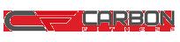 Carbon в интернет-магазине ReAktivSport